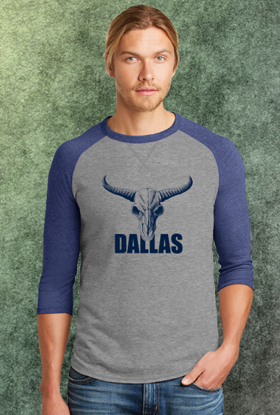 Custom imprinted gifts giveaways for dallas texas for Custom made shirts dallas